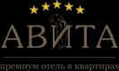Логотип Авита_1